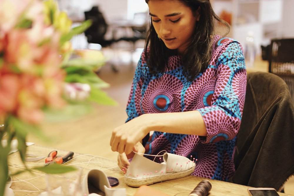Juta Shoes Shoemaking Workshop.jpg