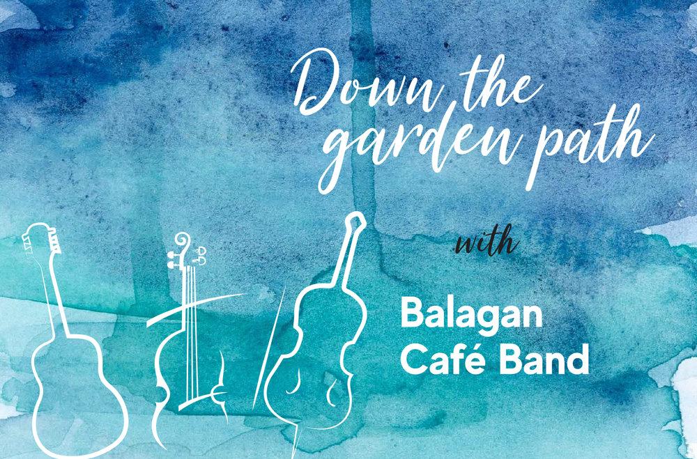 Website_preview_Balagan.jpg