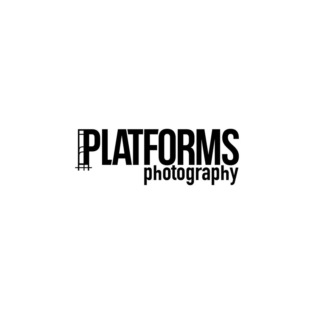 Platforms logo.png
