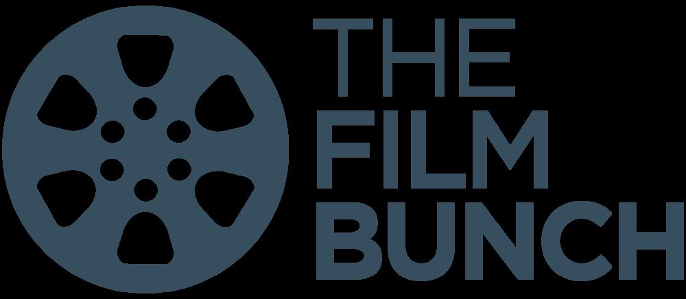 12.06 Film Bunch Logo Blue.png