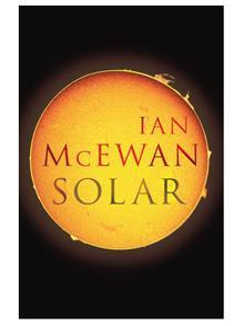 Solar book club.jpg