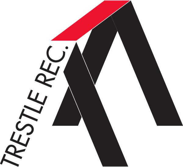 trestle_logo.jpg