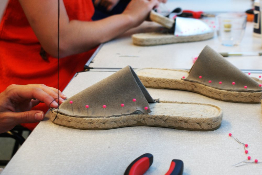 Juta Shoemaking Course.JPG
