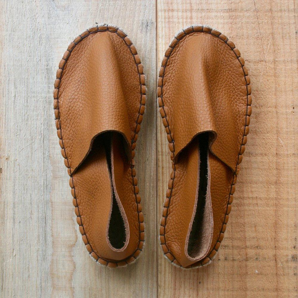 tan shoes flat.jpg