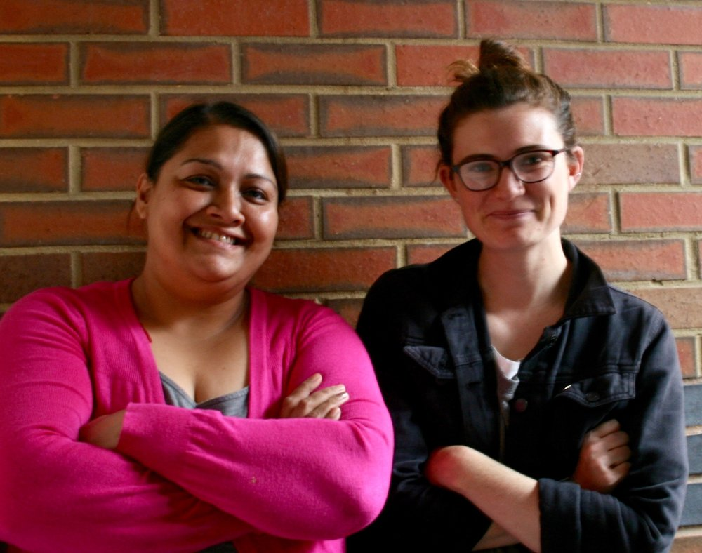 Joanna and Sabeha.jpg