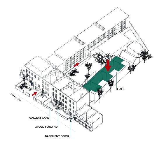 Map_to_the_Hall_Garden_Entrance.jpg