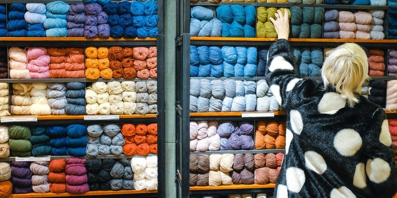Sustainable Knitwear.jpg