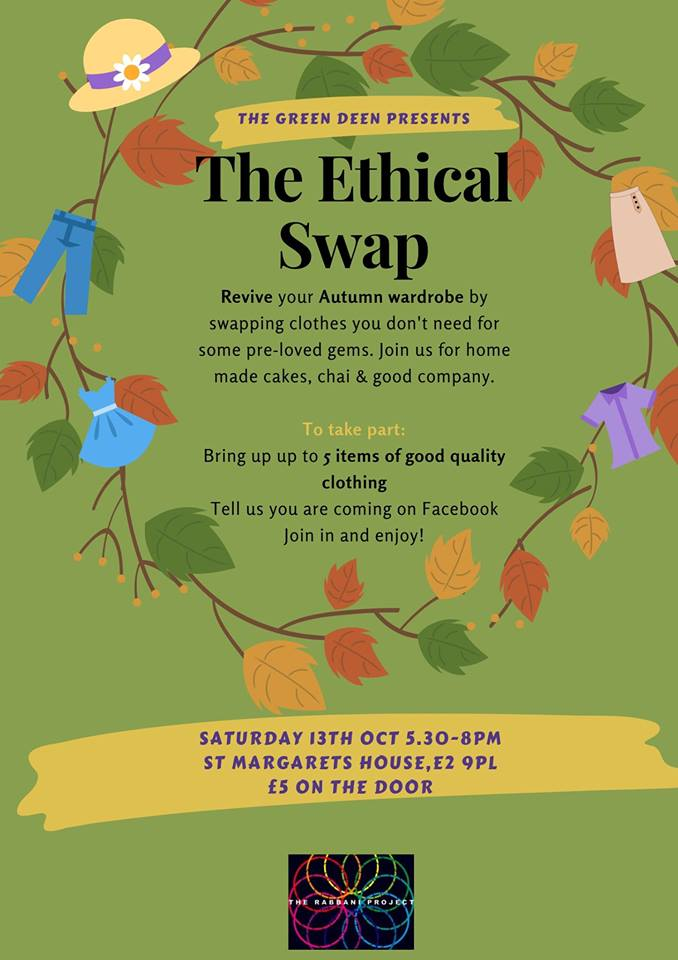The Ethical Swap Poster.jpg