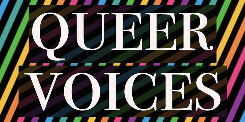 Queer Voices banner.jpg