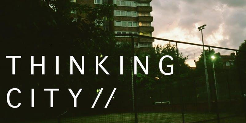 Thinking City.jpg