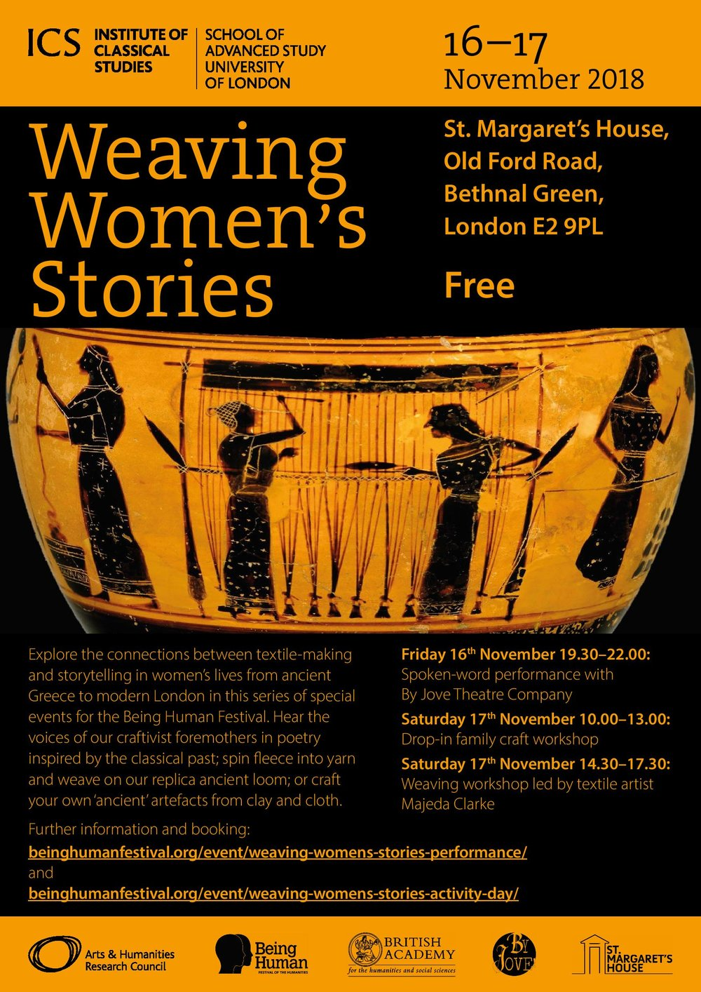 ICS Weaving Womens Stories-poster.jpg