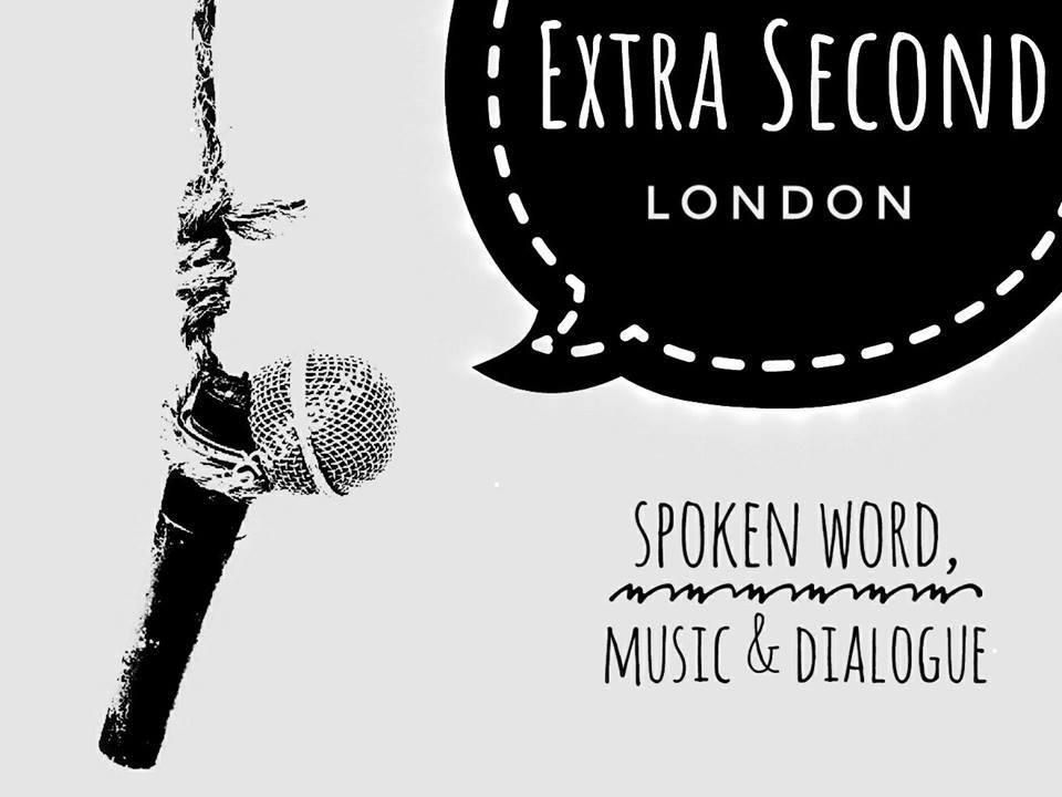 Extra Second London.jpg