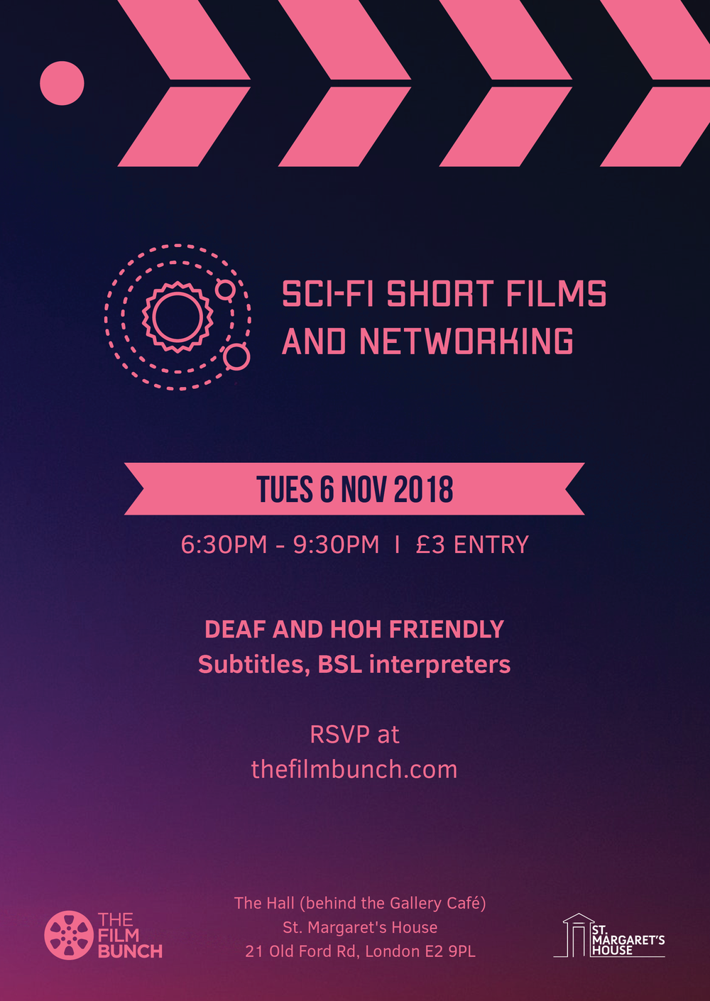 TheFilmBunch_EventFlyer_Nov2018.png