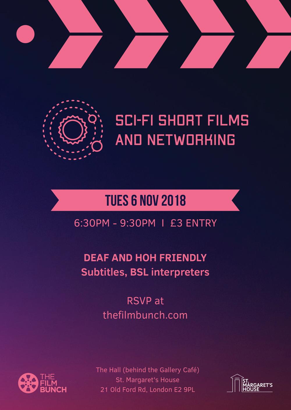 TheFilmBunch_EventFlyer_Nov2018.png