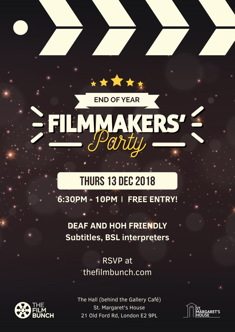 TheFilmBunch_EventFlyer_Dec2018.png