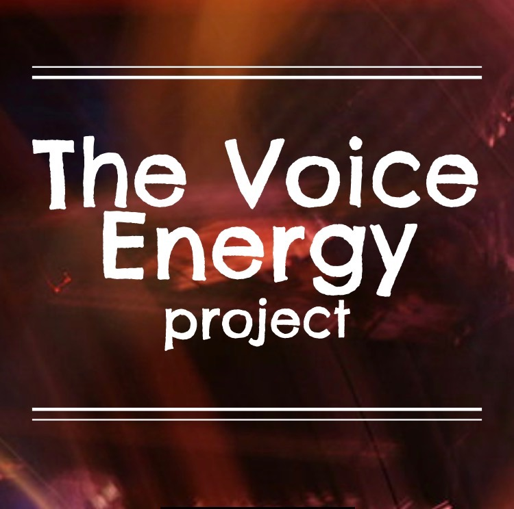 Voice Energy Logo.jpeg