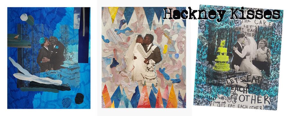 hackney kisses banner w_title.jpg