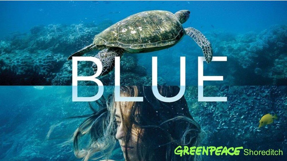 BLUE Greenpeace Banner.jpg