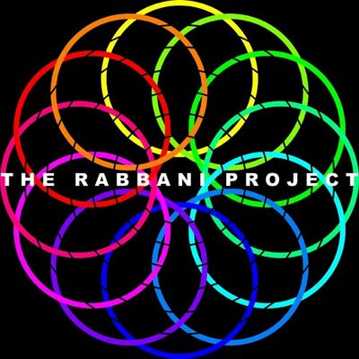 16.02 Rabbani Project Logo.jpg