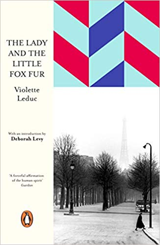 The Lady and the Little Fox Book.jpg
