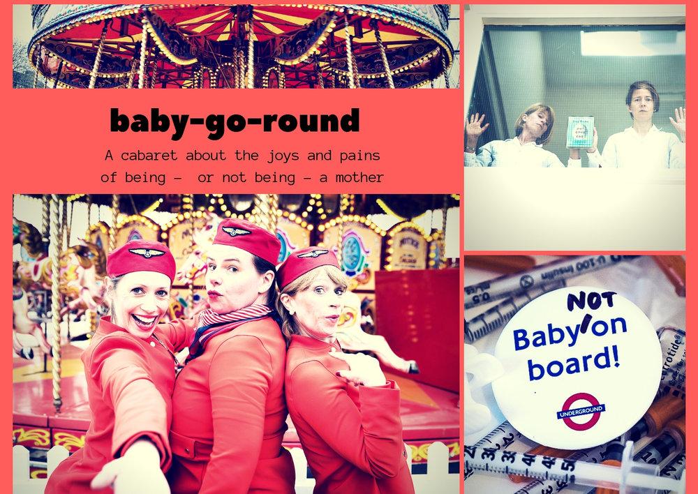 Baby-Go-Round Image.jpg