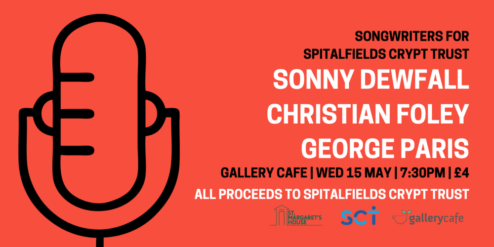 songwriters for spitalfields trust eventbrite banner.png