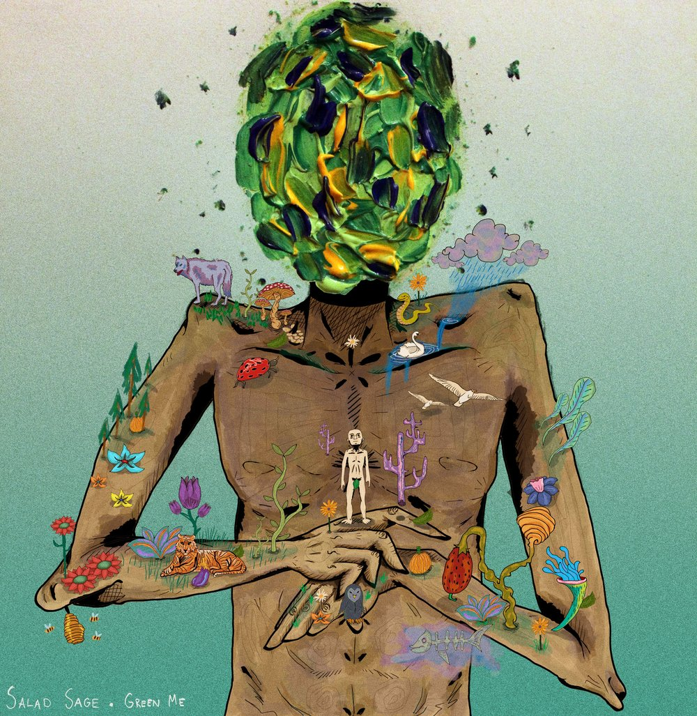 19.07 Green Me Album Cover Final-min.jpg
