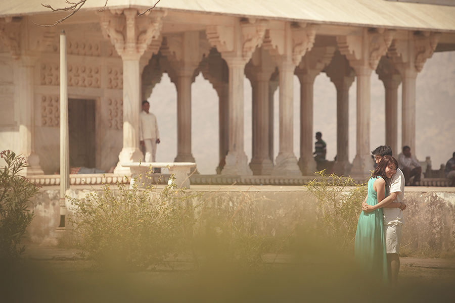 india rajasthan . wedding photography by kurt ahs . shihao+sofie . 0536.jpg