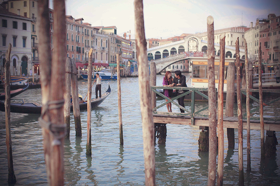 venice italy . wedding photography by kurt ahs . 05363.jpg
