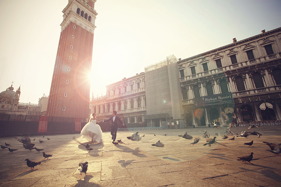 venice italy . wedding photography by kurt ahs . 05375.jpg