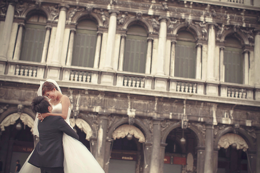 venice italy . wedding photography by kurt ahs . 05380.jpg