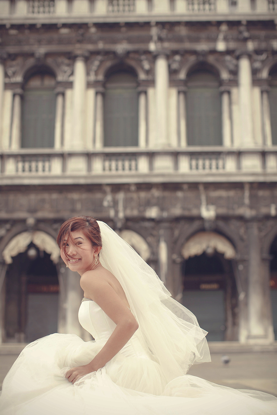 venice italy . wedding photography by kurt ahs . 05379.jpg