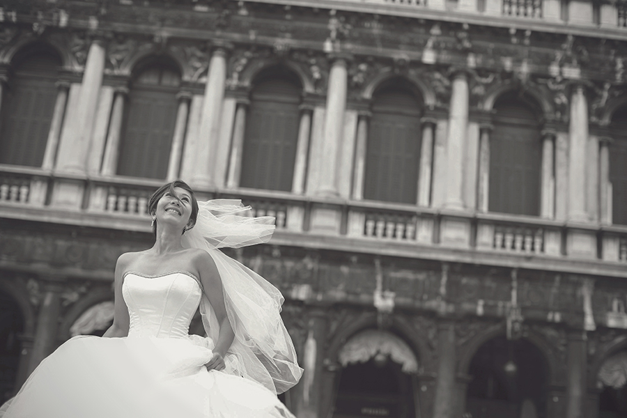 venice italy . wedding photography by kurt ahs . 05385.jpg