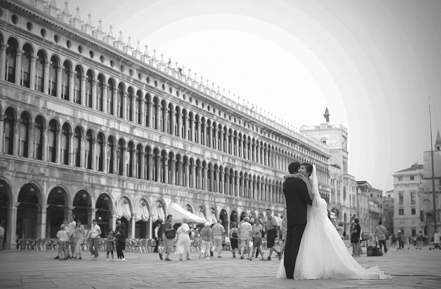 venice italy . wedding photography by kurt ahs . 05386.jpg
