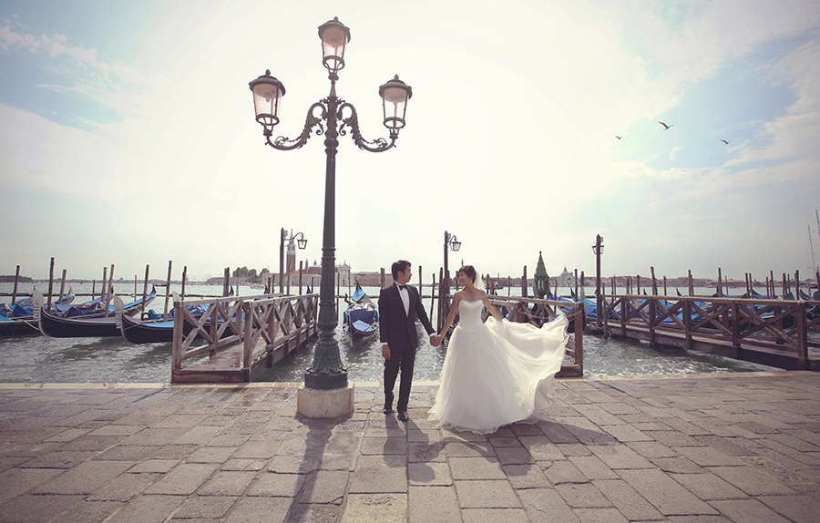 venice italy . wedding photography by kurt ahs . 05398.jpg