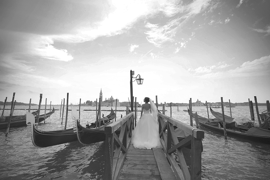 venice italy . wedding photography by kurt ahs . 05399.jpg