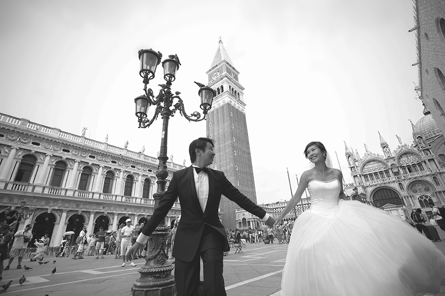 venice italy . wedding photography by kurt ahs . 05401.jpg