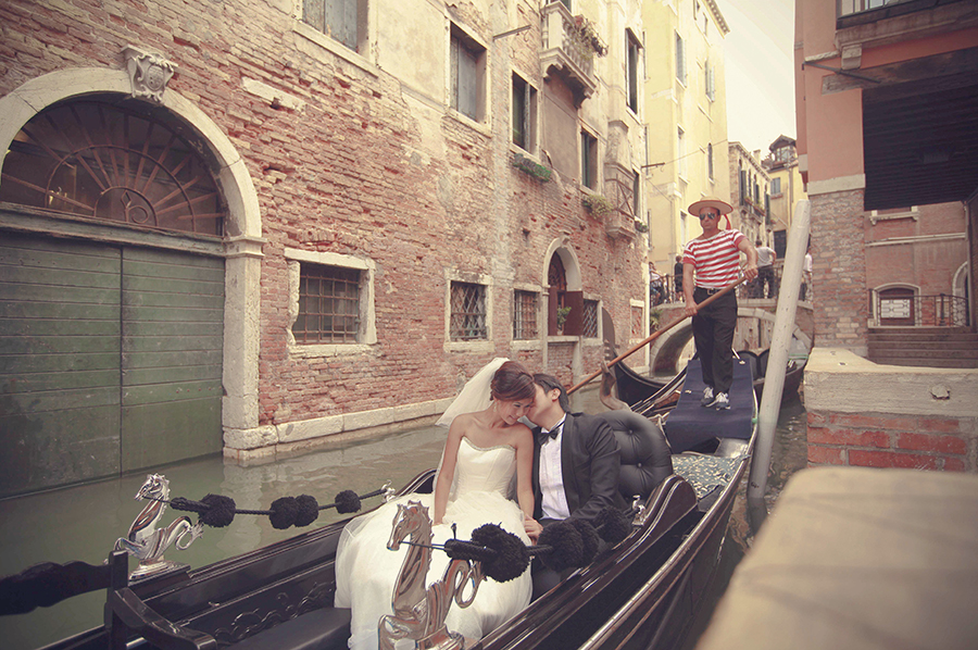 venice italy . wedding photography by kurt ahs . 05403.jpg