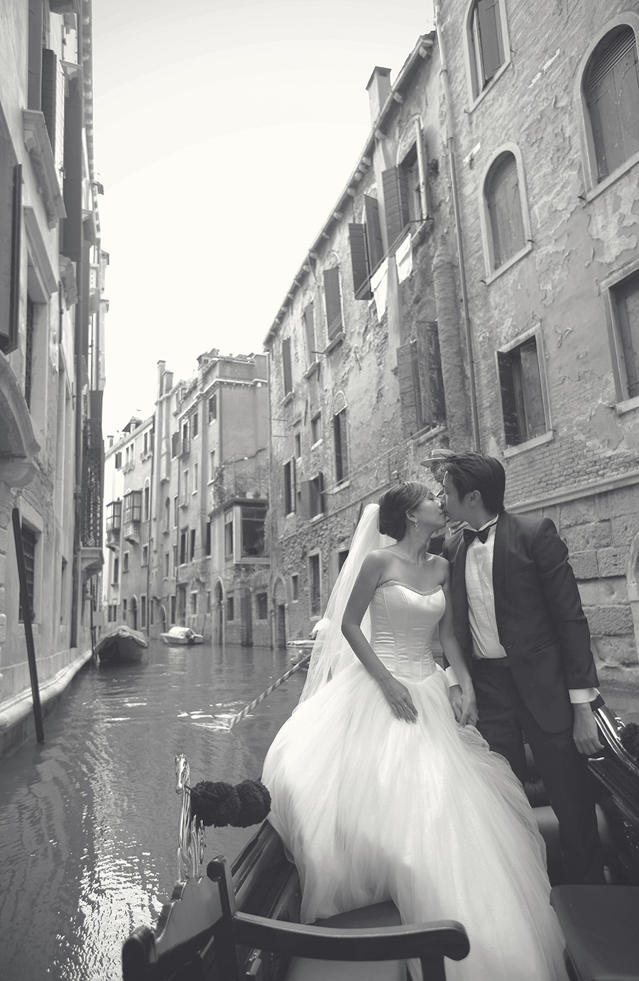 venice italy . wedding photography by kurt ahs . 05414.jpg