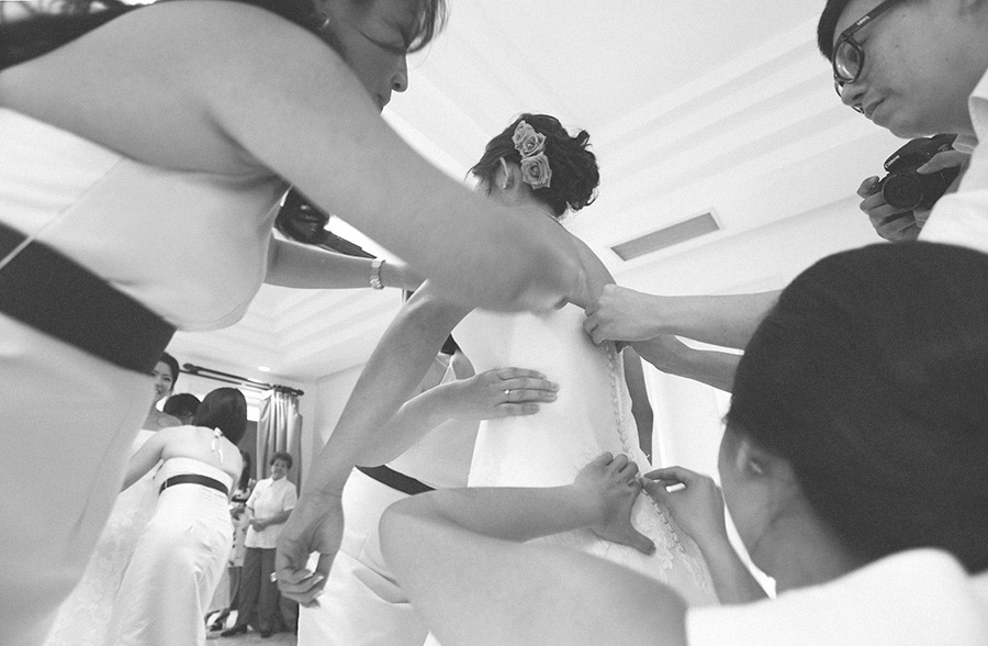 bali wedding ayana . adeline+bobby . photography by kurt ahs . 6706.jpg