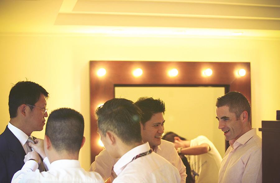 bali wedding ayana . adeline+bobby . photography by kurt ahs . 6707.jpg