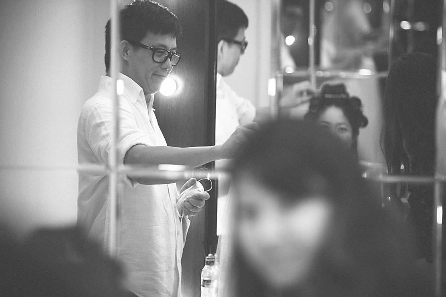 bali wedding ayana . adeline+bobby . photography by kurt ahs . 6703.jpg