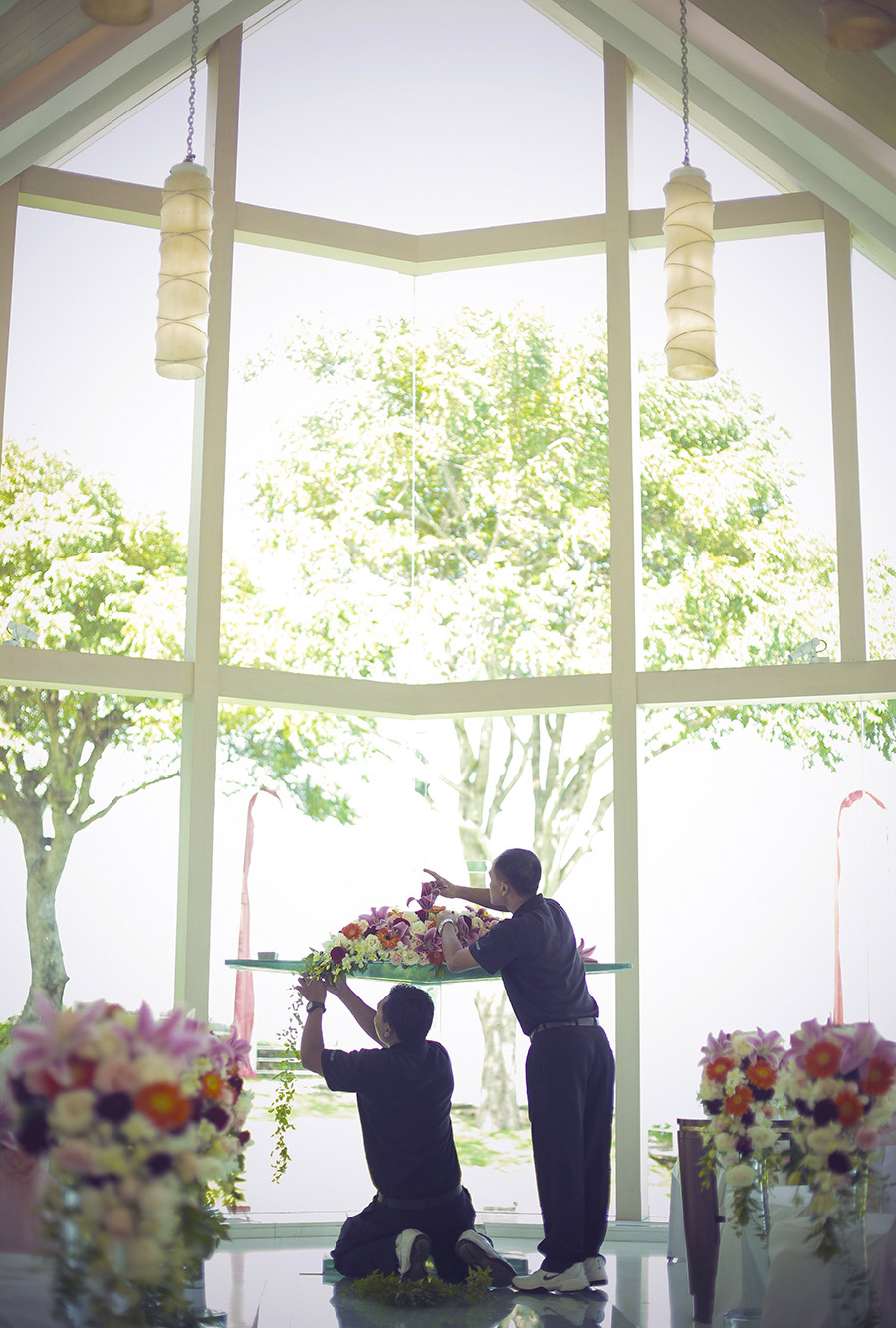 bali wedding ayana . adeline+bobby . photography by kurt ahs . 6708.jpg