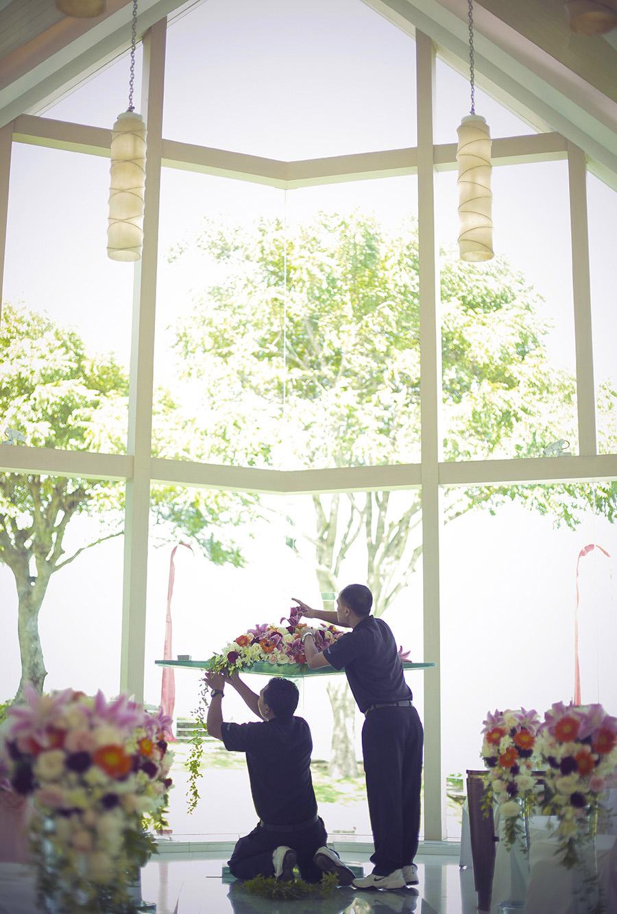 bali wedding ayana . adeline+bobby . photography by kurt ahs . 6708.jpg