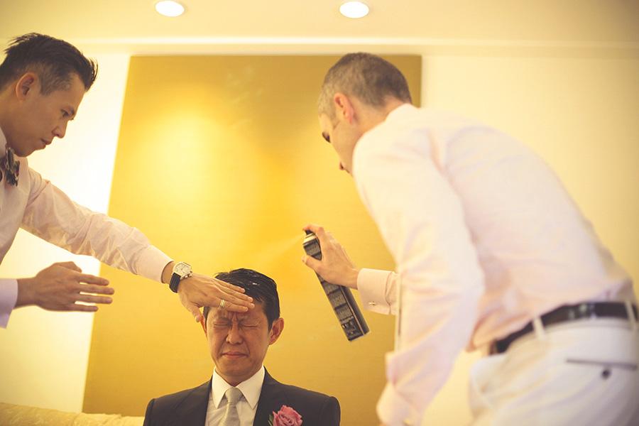 bali wedding ayana . adeline+bobby . photography by kurt ahs . 6710.jpg