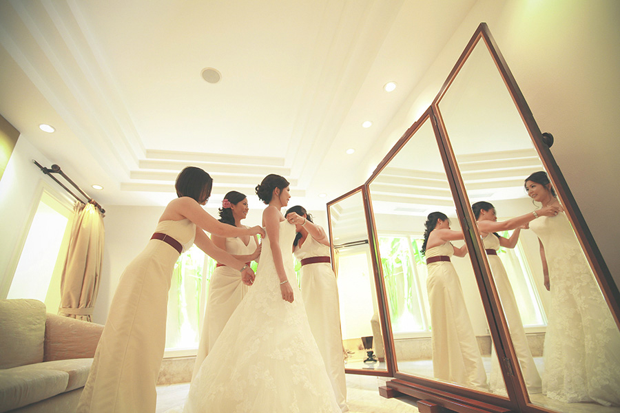 bali wedding ayana . adeline+bobby . photography by kurt ahs . 6711.jpg