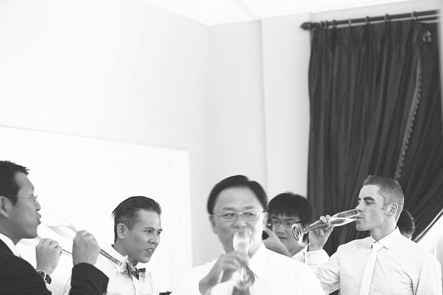 bali wedding ayana . adeline+bobby . photography by kurt ahs . 6713.jpg