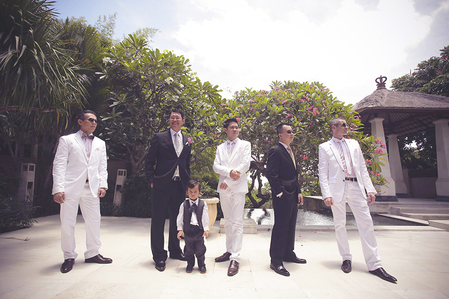 bali wedding ayana . adeline+bobby . photography by kurt ahs . 6714.jpg