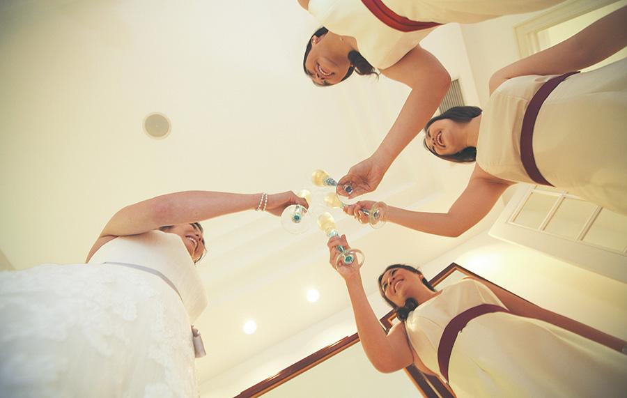 bali wedding ayana . adeline+bobby . photography by kurt ahs . 6715.jpg