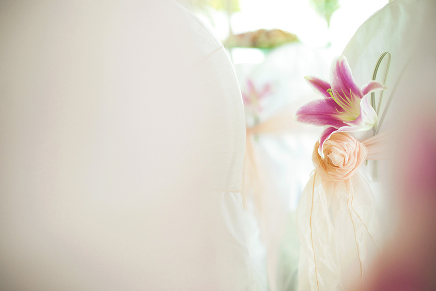 bali wedding ayana . adeline+bobby . photography by kurt ahs . 6716.jpg